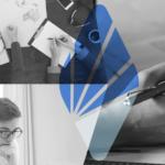 SAP – Consultoría técnica